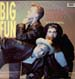 BIG FUN - Blame It On The Boogie (Remix)