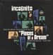 INCOGNITO - Pieces Of A Dream (Roger Sanchez Rmxs)