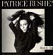 PATRICE RUSHEN - Watch Out! (Extended Francois Kevorkian Rmx)
