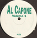 AL CAPONE - What's The Move