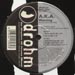 A.K.A. - Warning (Todd Terry Rmxs)