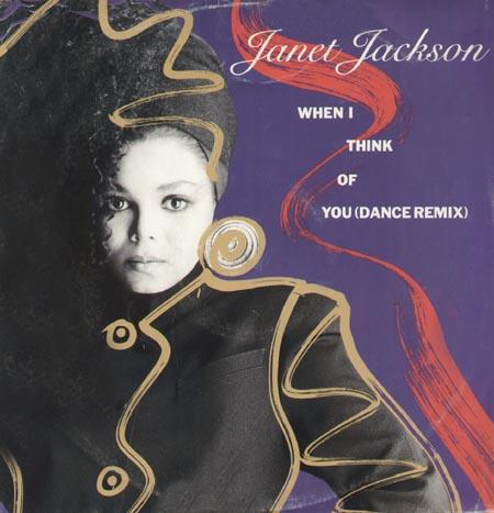 Janet Jackson Runaway Instrumental The Corrs - stafftank