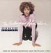 WHITNEY HOUSTON - Step By Step  (Junior Vasquez,  Tony Moran, Soul Solution ,K-Klass Rmxs)