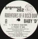 BABY D - Adventures Of A Disco Diva