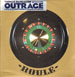 THOMAS BANGALTER - Outrage (Taken from the IRREVERSIBLE Original Soundtrack)