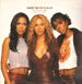 DESTINY'S CHILD - Survivor (Victor Calderone Club Mix)