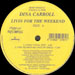 DINA CARROLL - Livin For The Weekend (Fire Island Rmx)