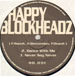 HAPPY BLOCKHEADZ - Vibration (We Love It)