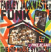 FARLEY JACKMASTER FUNK - Free At Last , With The Hip House Syndicate