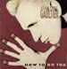 JEAN PAUL GAULTIER - How To Do That