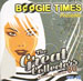 VARIOUS - Boogie Times Presents The Great Collectors Vol. 10