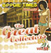 VARIOUS - Boogie Times Presents The Great Collectors Vol. 11