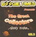 VARIOUS - Boogie Times Presents The Great Collectors Vol 2