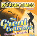 VARIOUS - Boogie Times Presents The Great Collectors Vol. 5