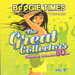VARIOUS - Boogie Times Presents The Great Collectors Vol. 9