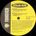 CLUB 69 - Much Better, Feat. Suzanne Palmer (Boris Dlugosch , Peter Rauhofer Rmxs)