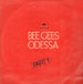BEE GEES - Odessa Part 1