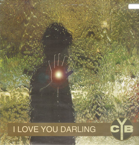 CYB - I Love You Darling