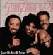 GLADYS KNIGHT AND THE PIPS - Lovin' On Next To Nothin' (12
