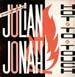 JULIAN JONAH - Hot To Touch (Paul Hardcastle Rmx)