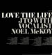 JAMES TAYLOR QUARTET - Love The Life, Feat. Noel McKoy