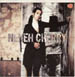NENEH CHERRY - Money Love