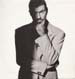 GEORGE MICHAEL - Fast Love / I'm Your Man