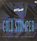 WESTBAM - Cold Stomper