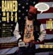 LUKE FEAT THE 2 LIVE CREW - Banned In The U.S.A. - The Luke LP