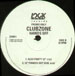 CLUBZONE - Hands Off (Alex Party Rmx)