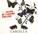 VARIOUS - Cascella 40 Years Of Fashion Dreams
