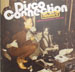 VARIOUS - Disco Connection Volume 2 - Authentic Classic Disco 1974 - 1981