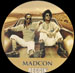 MADCON - Beggin' (Limited Picture Disc)