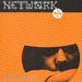 VARIOUS - Network - The Box Set