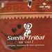 VARIOUS - Sueno Tribal EP Vol 1 Congas, Timbales & Latin Grooves