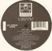 LATINO CIRCUS - In Your Soul (Cevin Fisher Remixes) - Only Side C/D