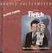 HAROLD FALTERMEYER - Fletch Theme Soundtrack