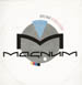 MAGNUM - Lonely Night (Extended Version)