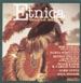 VARIOUS (B.MARLEY/P.KATER/P.WINTER/A.ESKINASI...) - Etnica & World Music Vol. 2