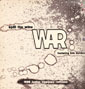 WAR - Spill The Wine, Feat. Eric Burdon (1996 Junior Vasquez Rmxs)