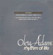 OLETA ADAMS - Rhythm Of Life (The Remixes)