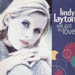 LINDY LAYTON - We Got The Love (The 93 Remixes)