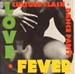CULTURE CLASH DANCE PARTY - Love Fever (808 Mix)