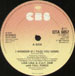 LISA LISA & CULT JAM - I Wonder If I Take You Home (Remixes), With Full Force