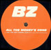 BABYLON ZOO - All The Money's Gone (Tin Tin Out Vocal Mix)