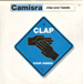 CAMISRA - Clap Your Hands