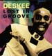 DESKEE - Lost In Groove