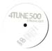 4 TUNE 500 - Strung out (original mix)