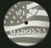 MADONNA VS. MODJO - We Love Madonna (American Life - House Mixes)