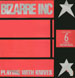 BIZARRE INC. - Playing With Knives (6 Dance Remixes)